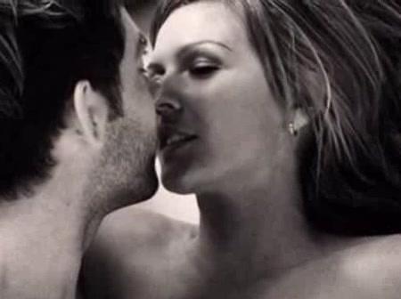 smotret-erotika-video