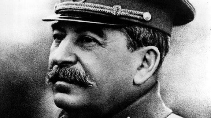 Предсказания Сталина