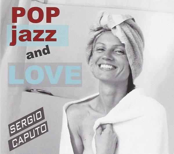 Pop Jazz and Love
