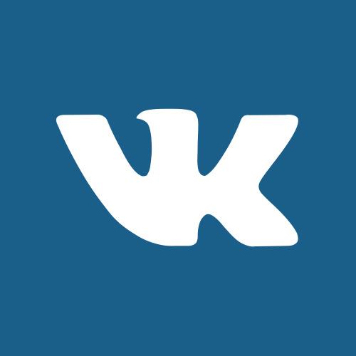 Антонио Вивальди (из ВКонтакте)
